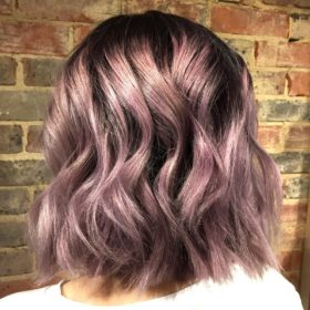 best hair colour brighton