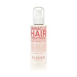 Eleven Miracle Hair Treatment 125ml Brighton