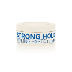 Eleven strong hold styling paste Brighton