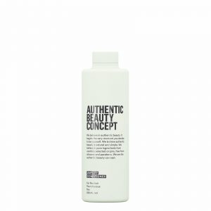 Authentic Beauty Concept amplify conditioner 250ml ethical conditioner for fine hair
