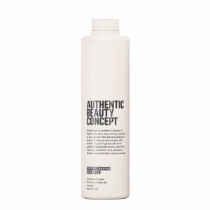 Cleansing Shampoo 300ml ethical deep cleaning shampoo for all hair types