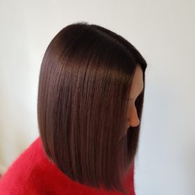 hair colour specialist brighton