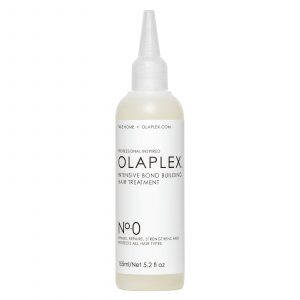 Olaplex no 0 intensive bond building treatment 155ml
