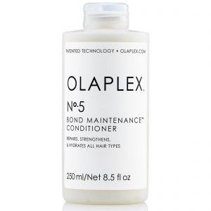Olaplex no 5 Bond Maintenance Conditioner Brighton
