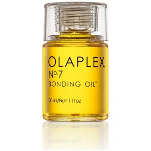 Olaplex no 7 bonding oil Brighton