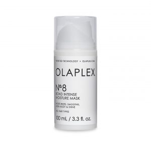 Olaplex no8 bond intense moisture mask in 100ml