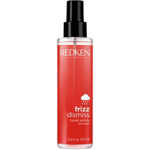 Redken frizz dismiss instant deflate 125ml