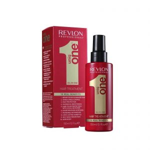 Revlon uniq one hair treatment Brighton