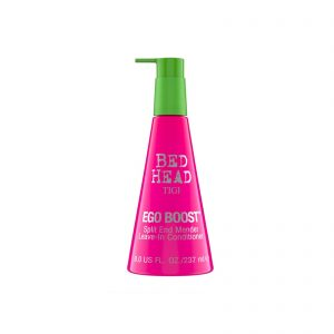 TIGI bed head ego boost Brighton