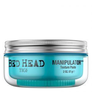 TIGI Manipulator Texture Paste Brighton
