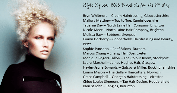 ghdstylesquad2016finalists