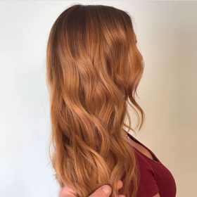 hair colour experts Brighton