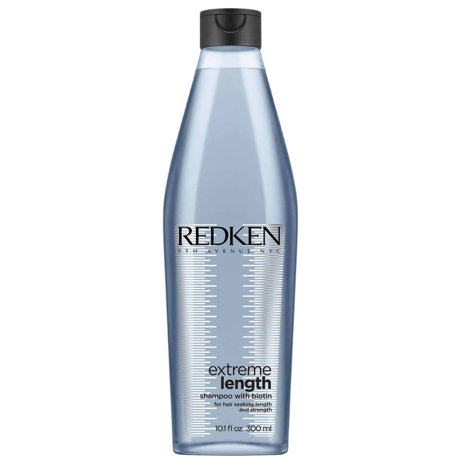 redken-extreme-length-shampoo-300ml