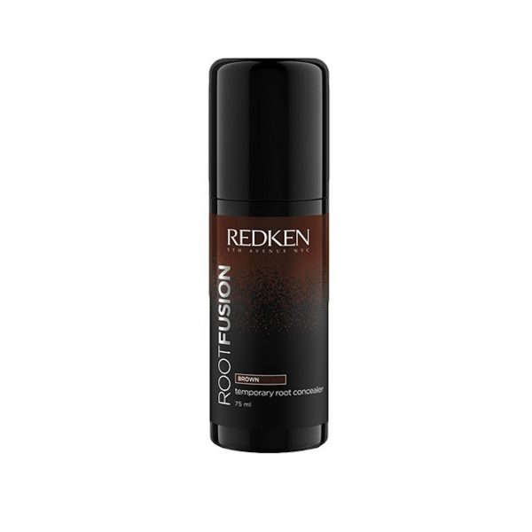 Redken Root Fusion Brown Brighton